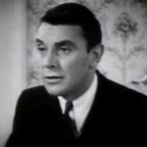George Brent 4 of 4