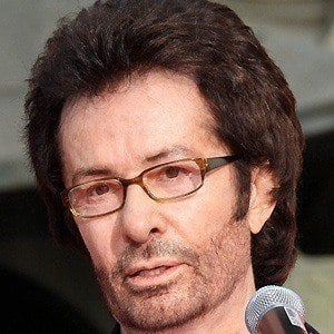 George Chakiris 3 of 9