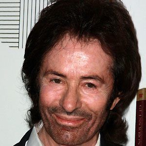 George Chakiris 5 of 9