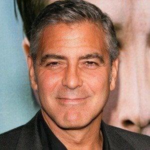 George Clooney 2 of 10