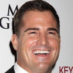 George Eads 3 of 9