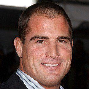 George Eads 5 of 9