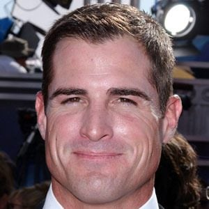 George Eads 7 of 9