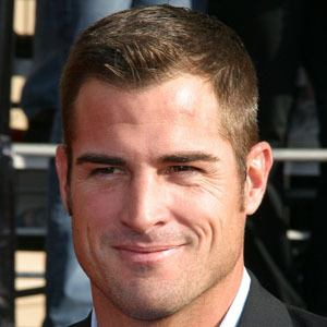 George Eads 8 of 9