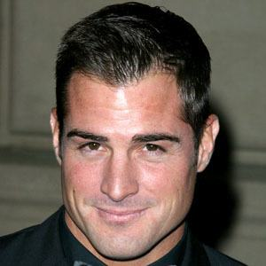 George Eads 9 of 9