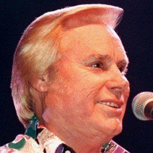 George Jones 2 of 4