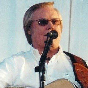 George Jones 4 of 4
