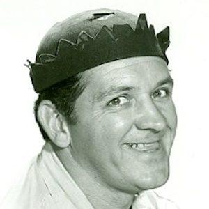 George Lindsey 4 of 6
