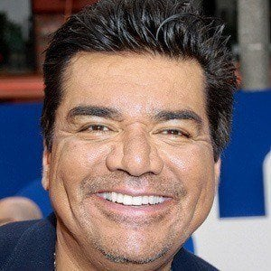 George Lopez 5 of 10