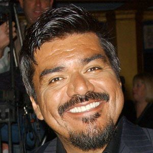 George Lopez 10 of 10