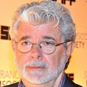George Lucas 4 of 10