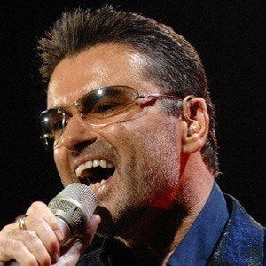 George Michael 4 of 6