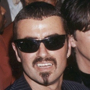 George Michael 8 of 10