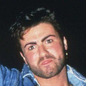 George Michael 9 of 10