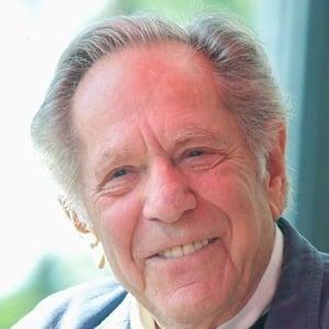George Segal 5 of 5