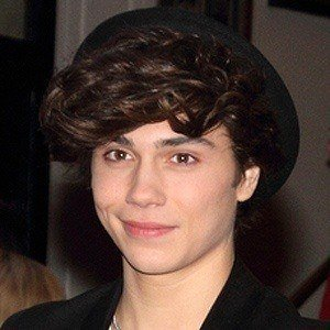 George Shelley 3 of 10