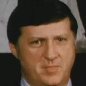 George Steinbrenner 2 of 3