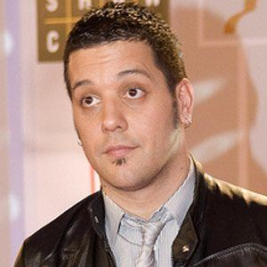 George Stroumboulopoulos 5 of 5