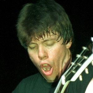 George Thorogood 4 of 4