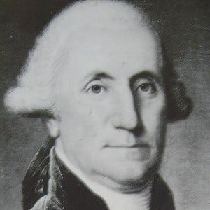 George Washington 5 of 10