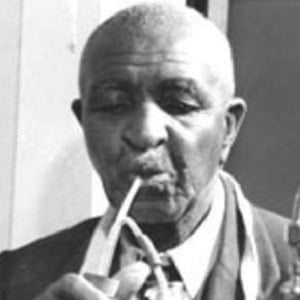 George Washington Carver - Bio, Facts, Family | Famous Birthdays