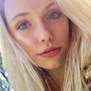 Georgia Bennett-Murphy 3 of 10