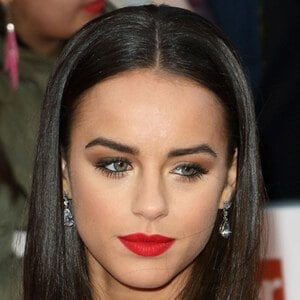 Georgia May Foote 9 of 10