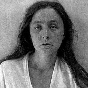 Georgia O'Keeffe 2 of 5