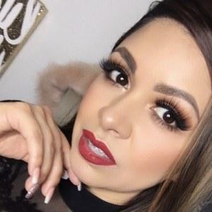 Georgina Aguilar 7 of 7