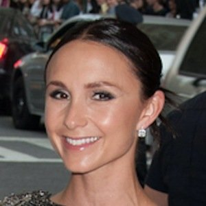 Georgina Bloomberg 4 of 5