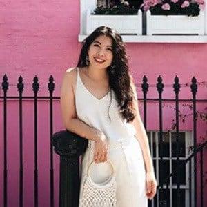 Georgina Wong 4 of 4