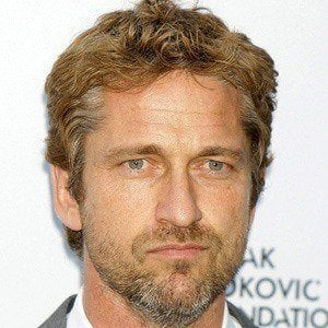 Gerard Butler 2 of 10