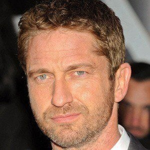 Gerard Butler 3 of 10