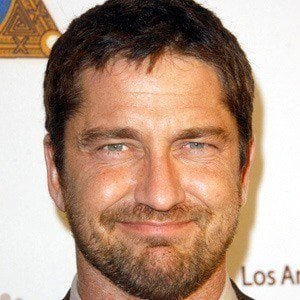 Gerard Butler 4 of 10