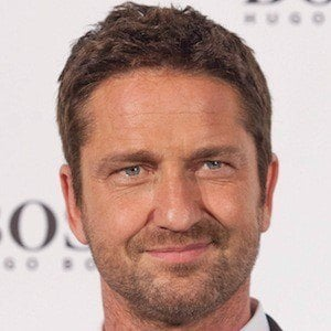 Gerard Butler 6 of 10