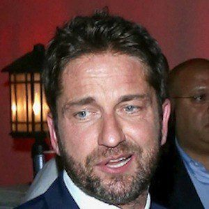 Gerard Butler 7 of 10