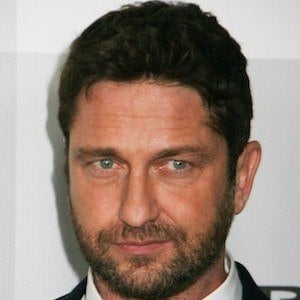 Gerard Butler 9 of 10