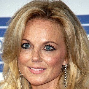 Geri Halliwell 2 of 10
