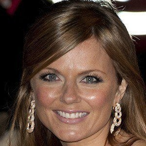 Geri Halliwell 5 of 10