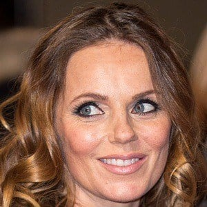 Geri Halliwell 6 of 10