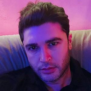 Gevorg Martirosyan 3 of 6