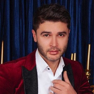 Gevorg Martirosyan 5 of 6