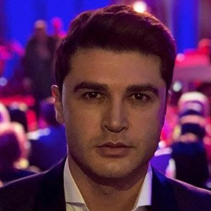 Gevorg Martirosyan 6 of 6