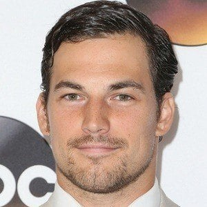 Giacomo Gianniotti 2 of 6
