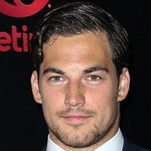 Giacomo Gianniotti 3 of 6