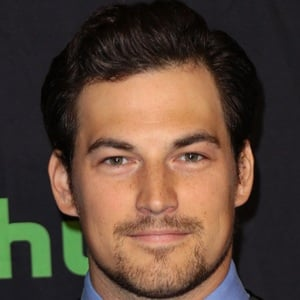Giacomo Gianniotti 4 of 6