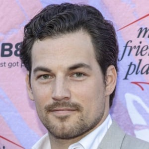 Giacomo Gianniotti 5 of 6