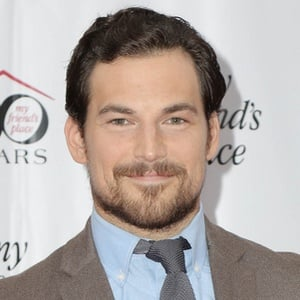 Giacomo Gianniotti 6 of 6