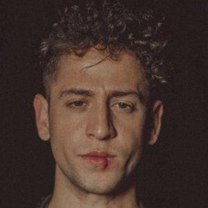 Gian Varela Headshot 2 of 10