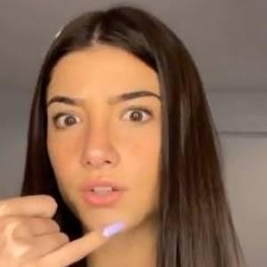 Giana Mello 6 of 10